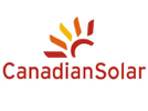 Candian Solar